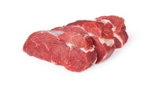 Thịt bò đông lạnh có tốt không? Lý do nên sử dụng bò đông lạnh thay cho thịt tươi